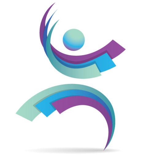 Not Just Bendy Hypermobility Services Logo